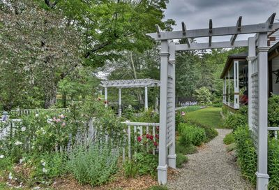 528 Forest Lake Road Winchester NH 03470
