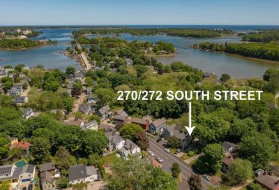 270 South Street Portsmouth NH 03801