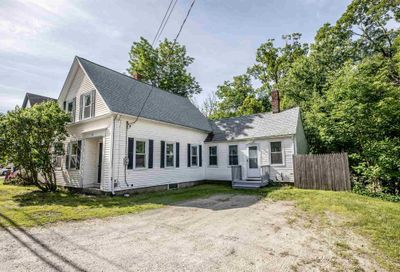 34 Forest Road Wilton NH 03086