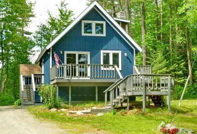 101 Route 115 Carroll NH 03595