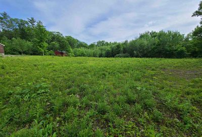 Map 116 Lot 13 College Road Wolfeboro NH 03894