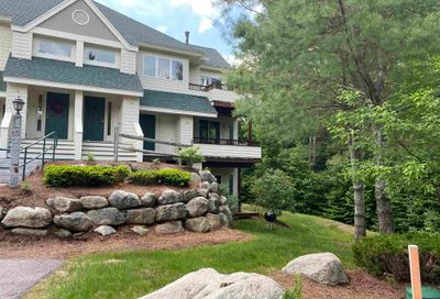 28 Forest Knoll Way Waterville Valley NH 03215