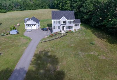 91 Red Oak Hill Road Epping NH 03840