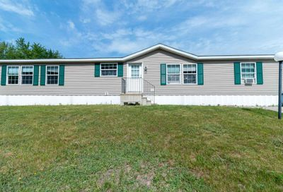 82 Jamey Drive Rochester NH 03868