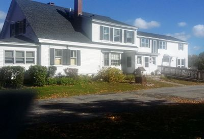 99 Red Oak Hill Road Epping NH 03042