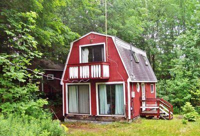 5 Proposed Country Road Gorham NH 03581