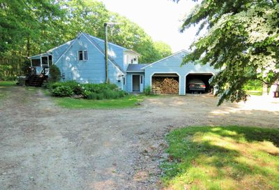 307 West Hill Road Troy NH 03465