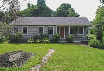 224 Wentworth Road New Castle NH 03854