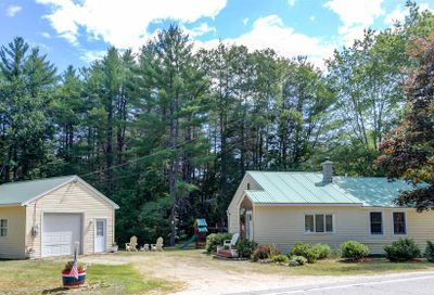 403 Green Hill Road Conway NH 03813
