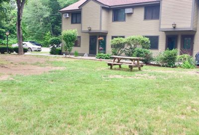 9 Swiftwater Drive Allenstown NH 03275
