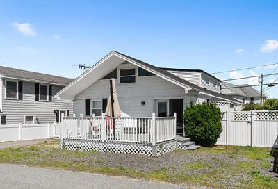 287 Portsmouth Avenue Seabrook NH 03874