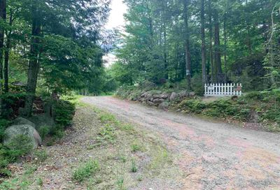 65 Pine Hill Road Ossipee NH 03864