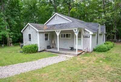 339 Water Village Road Ossipee NH 03864