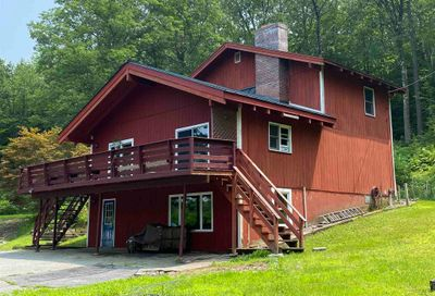 38 Chandler Road Chesterfield NH 03462