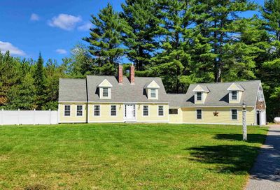 256 Lower Middle Road Lebanon ME 04027