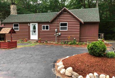 740 Route 153 Middleton NH 03887