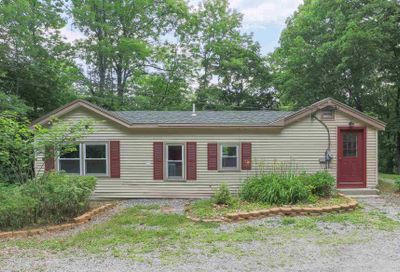 129 Daniel Webster Highway Plymouth NH 03264-4531