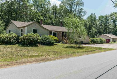 5 Shepard Home Road Chester NH 03036