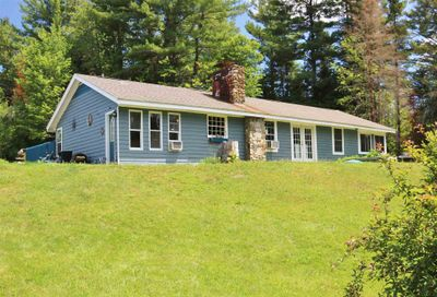 406 Jefferson Road Whitefield NH 03598
