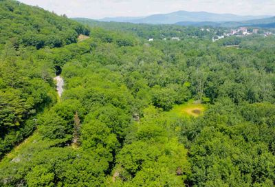 Lot 220-02 Daniel Webster Highway Plymouth NH 03264