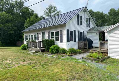 176 Shaker Hill Road Enfield NH 03748-3037