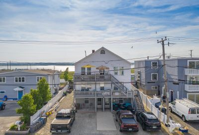 301 Portsmouth Avenue Seabrook NH 03874