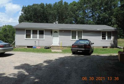 80 Mountain Road Pittsfield NH 03263
