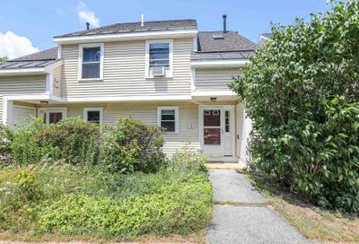 3 Whitewater Drive Concord NH 03303