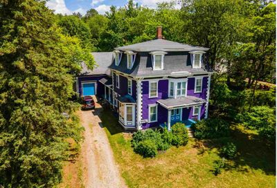33 Jefferson Road Whitefield NH 03598