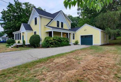 2 Packers Falls Road Newmarket NH 03857