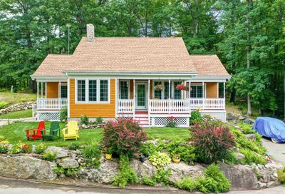 550 Chester Turnpike Candia NH 03034