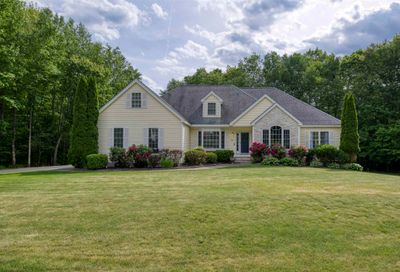 36 Long Meadow Drive Brentwood NH 03833