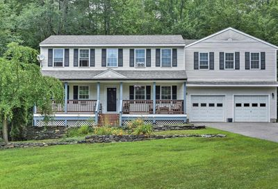 410 Pond Brook Road Chesterfield NH 03466