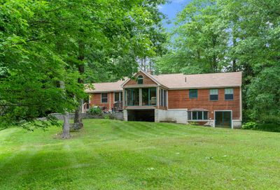 56 Perry Road Rindge NH 03461