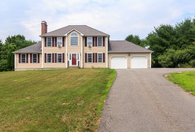144 Brown Road Candia NH 03034