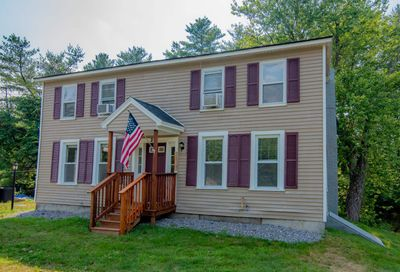 21 River Road Weare NH 03281