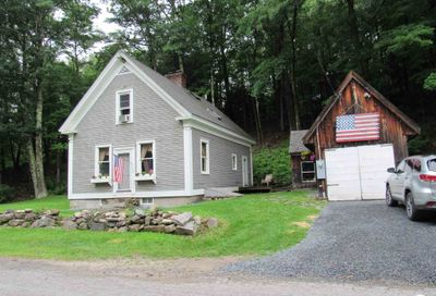 180 Stage Road Unity NH 03773
