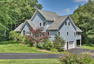 257 Valley Park Drive Chesterfield NH 03462