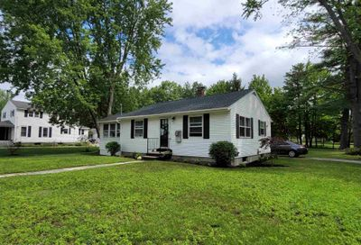2 Margerie Street Concord NH 03303