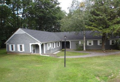60 Orchard Hill Road Belmont NH 03220