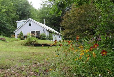 16 Morts Road Chesterfield NH 03462