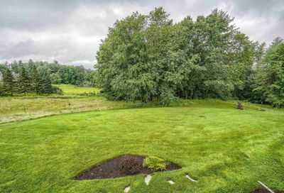 205 Mountain Road Concord NH 03301