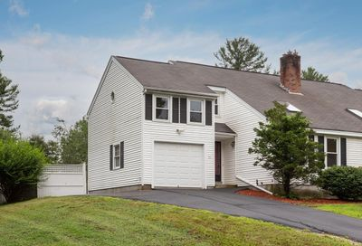 17A Reed Street Londonderry NH 03053