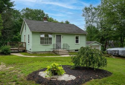 10 Paige Hill Road Goffstown NH 03045