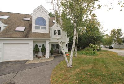 86 Osceola Road Waterville Valley NH 03215