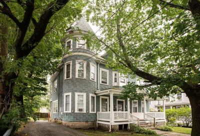 278 Cabot Street Portsmouth NH 03901