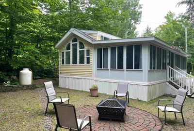 10 Whiteface Way Freedom NH 03836