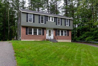 14 Young Drive Durham NH 03824