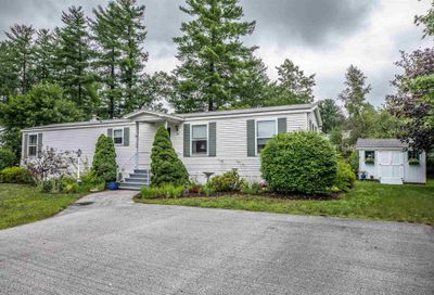 10 Pinewood Trail Concord NH 03301