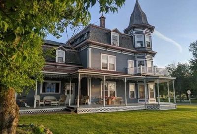 157 Gale Street Canaan VT 05903